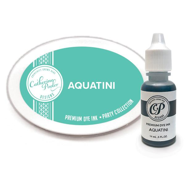 Aquatini_Both_Shop.jpg