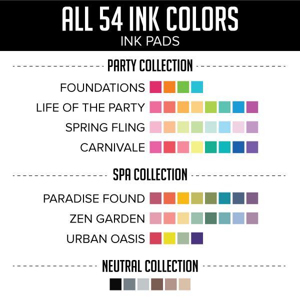 cpd ink 54.jpg