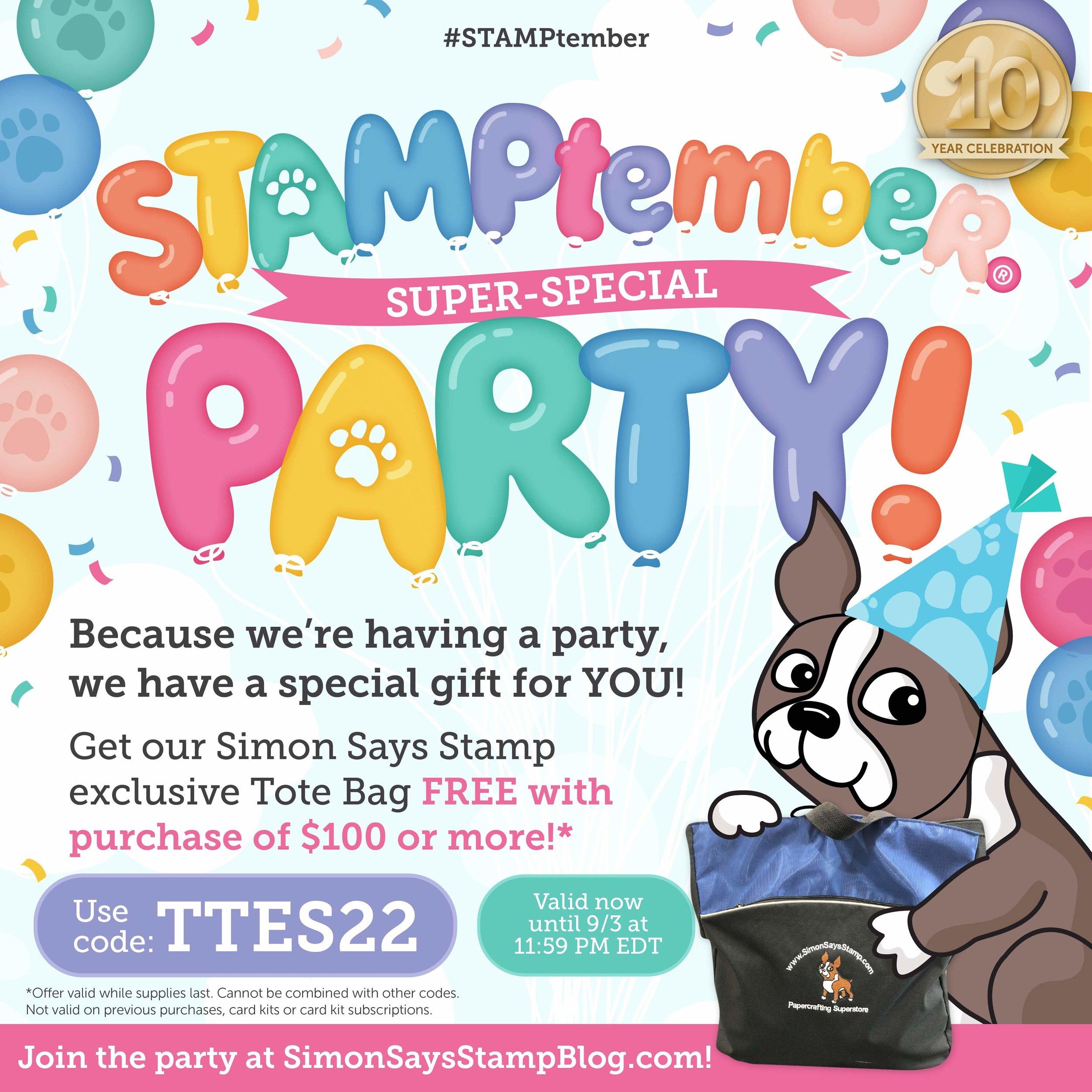 STAMPtember 2019 Free Gift_1080_Tote_TTES22-01 (1).jpg