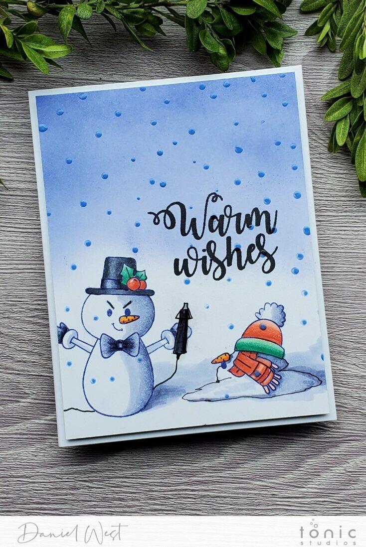 Tonic+Snowman+Snuggles+Melted+Straigh+On+Pinterest.jpg