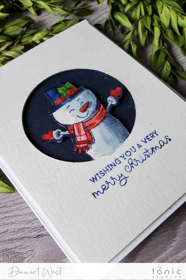 Tonic Snowman Snuggles Window Left Angle Pinterest.png