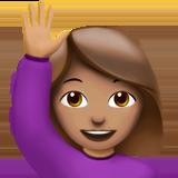 woman-raising-hand-type_LightLayerProductions