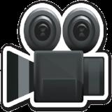 moviecamera_LightLayerProductions