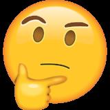 Thinking_Face_Emoji_LightLayerProductions