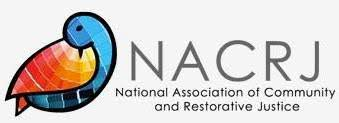 Copy of National Association of Community and Restorative Justice (NACRJ)