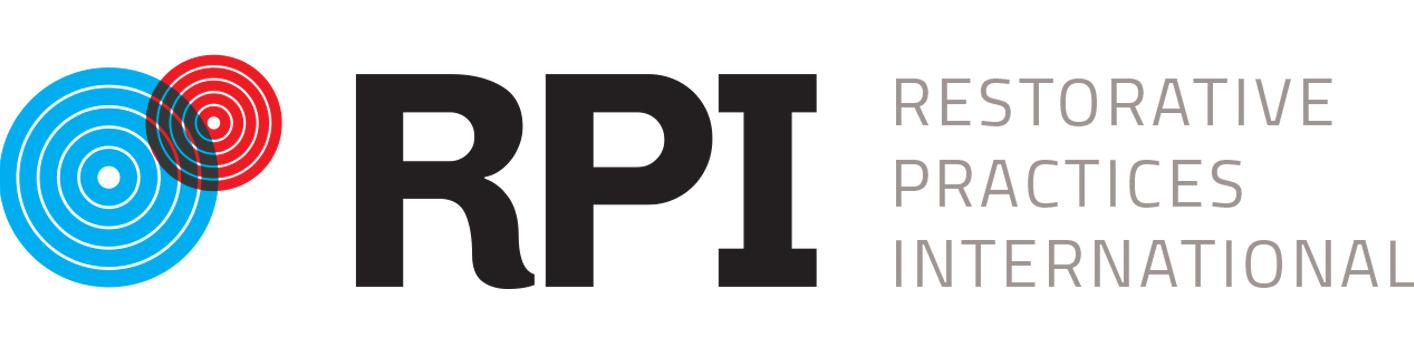 RPI.png