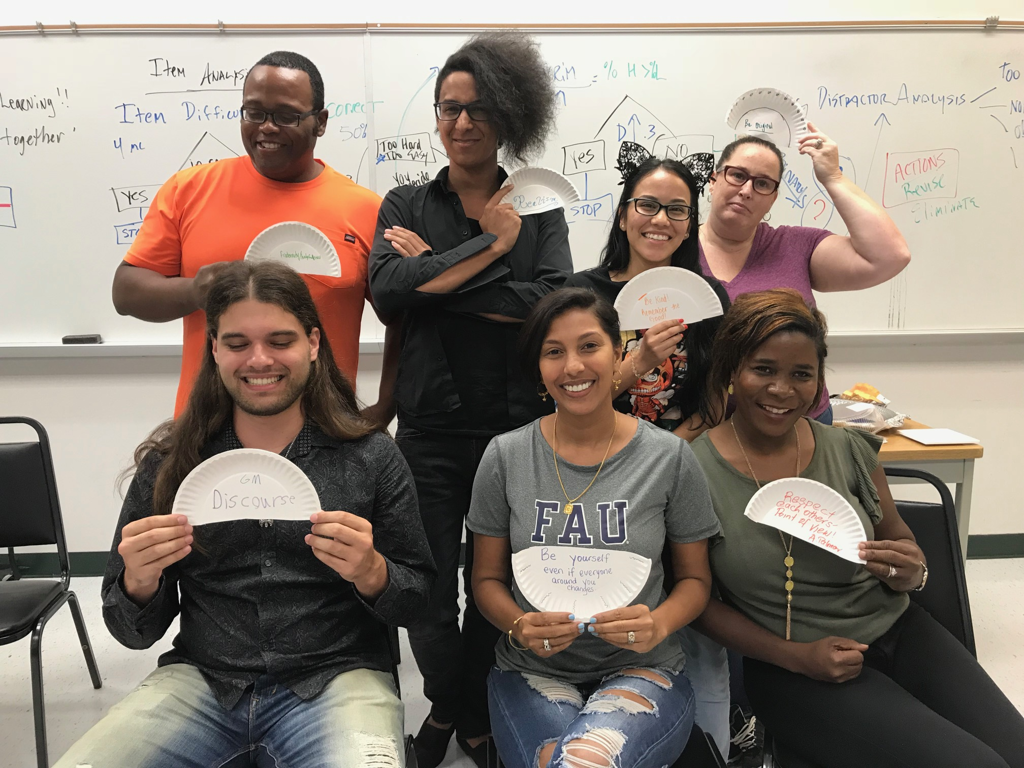 Martha students - teaching (1).jpg