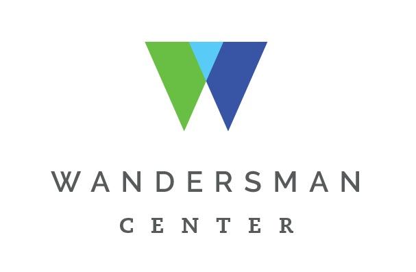 wandersman center.jpg