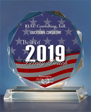 rjae-consulting-best-educational-consultant-of-delray-beach.jpg