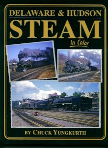 cover_dhsteamincolor.jpg