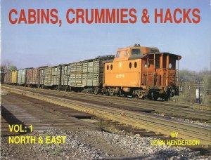 cover_cabinscrummieshacks.jpg