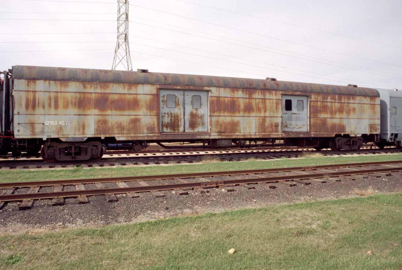DHP__405-101-18.jpg