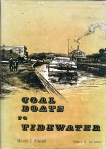 cover_coalboats.jpg