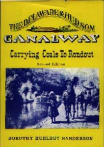cover_canalway.jpg