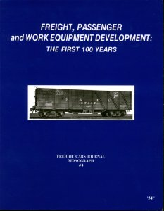 cover_freightcars.jpg