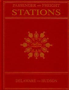 cover_stations.jpg