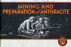 cover_mininganthracite.jpg