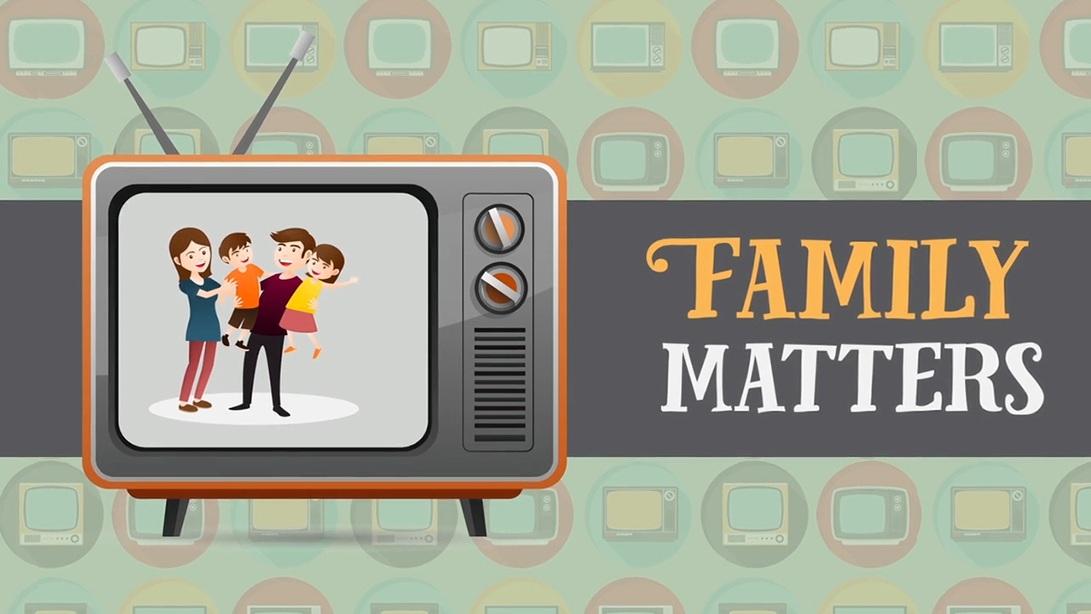 Family+Matters+Still.jpg