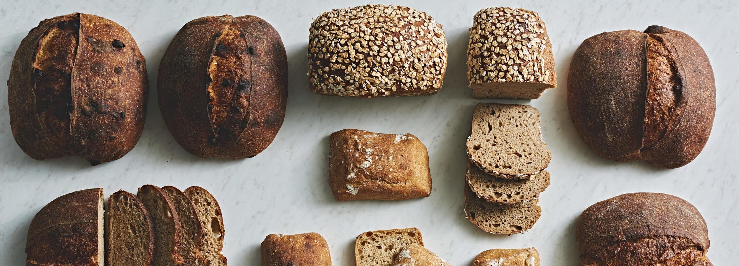 wyld bread assortment.jpg