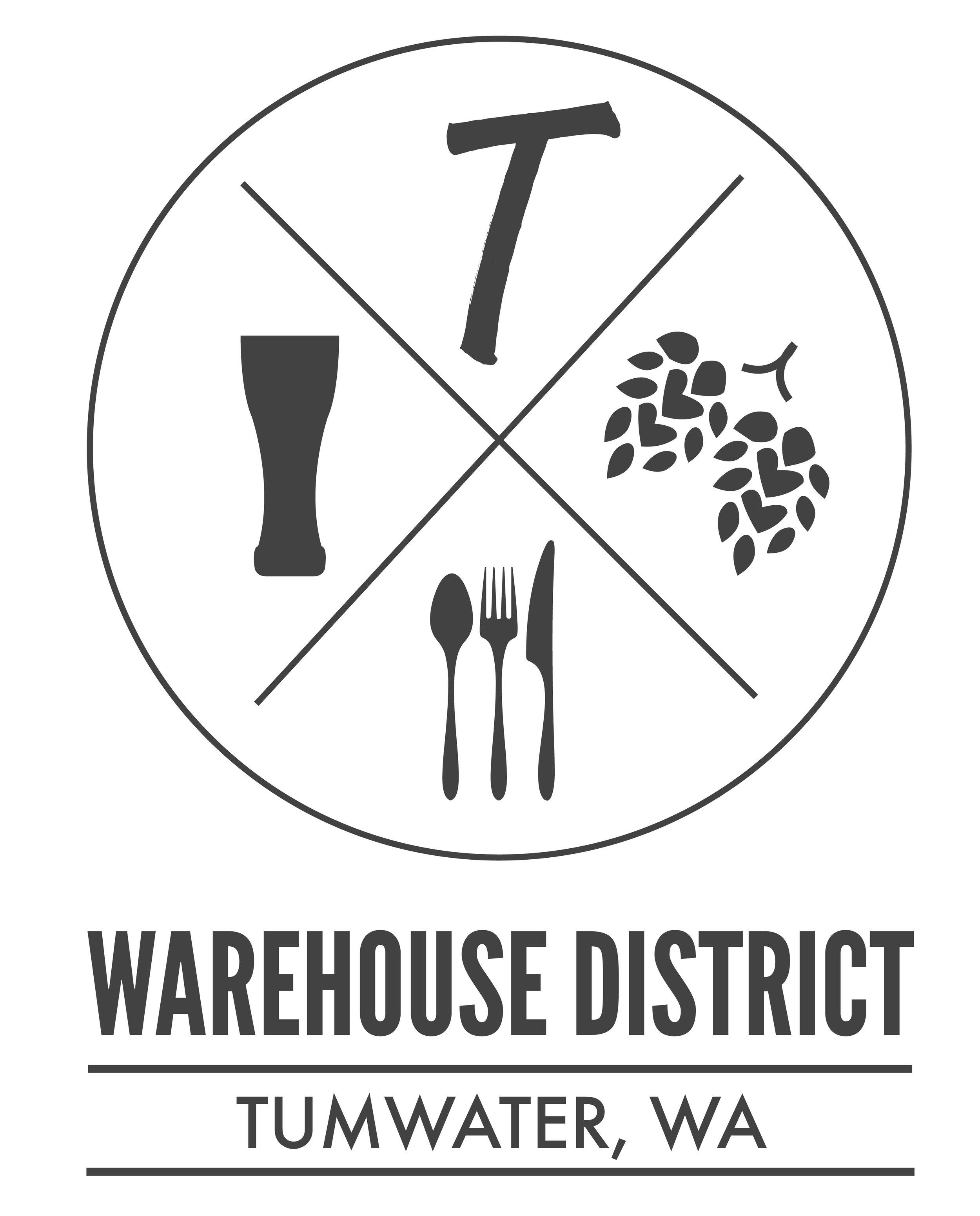 Final Warehouse Logo Tumwater High Res.jpg