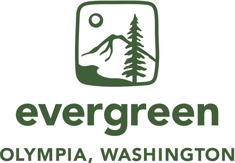 Evergreen-primary-oly--RGB-green.jpg