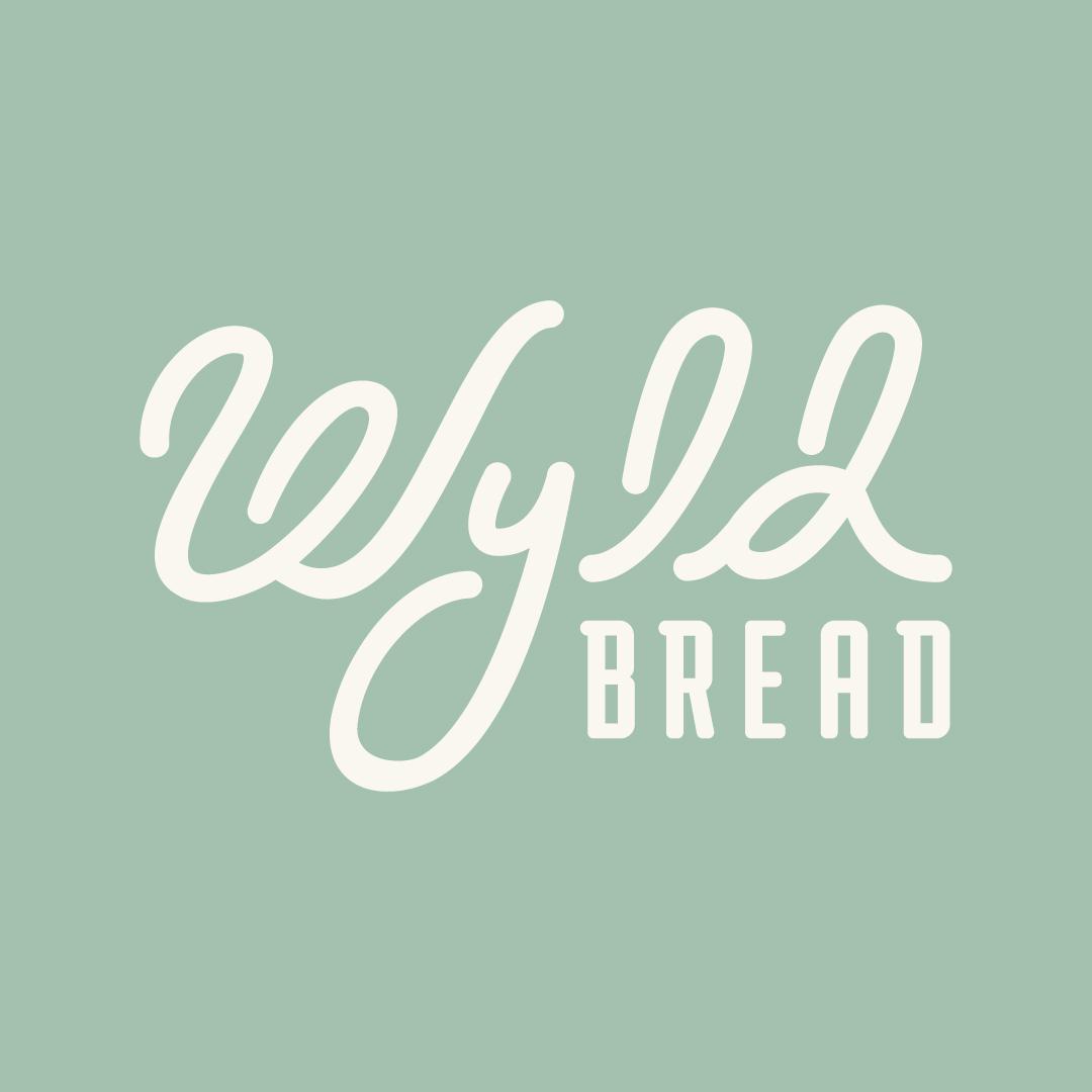 wyld_bread_logo_square.jpg