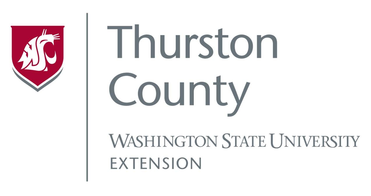 WSU Thurston County.jpg