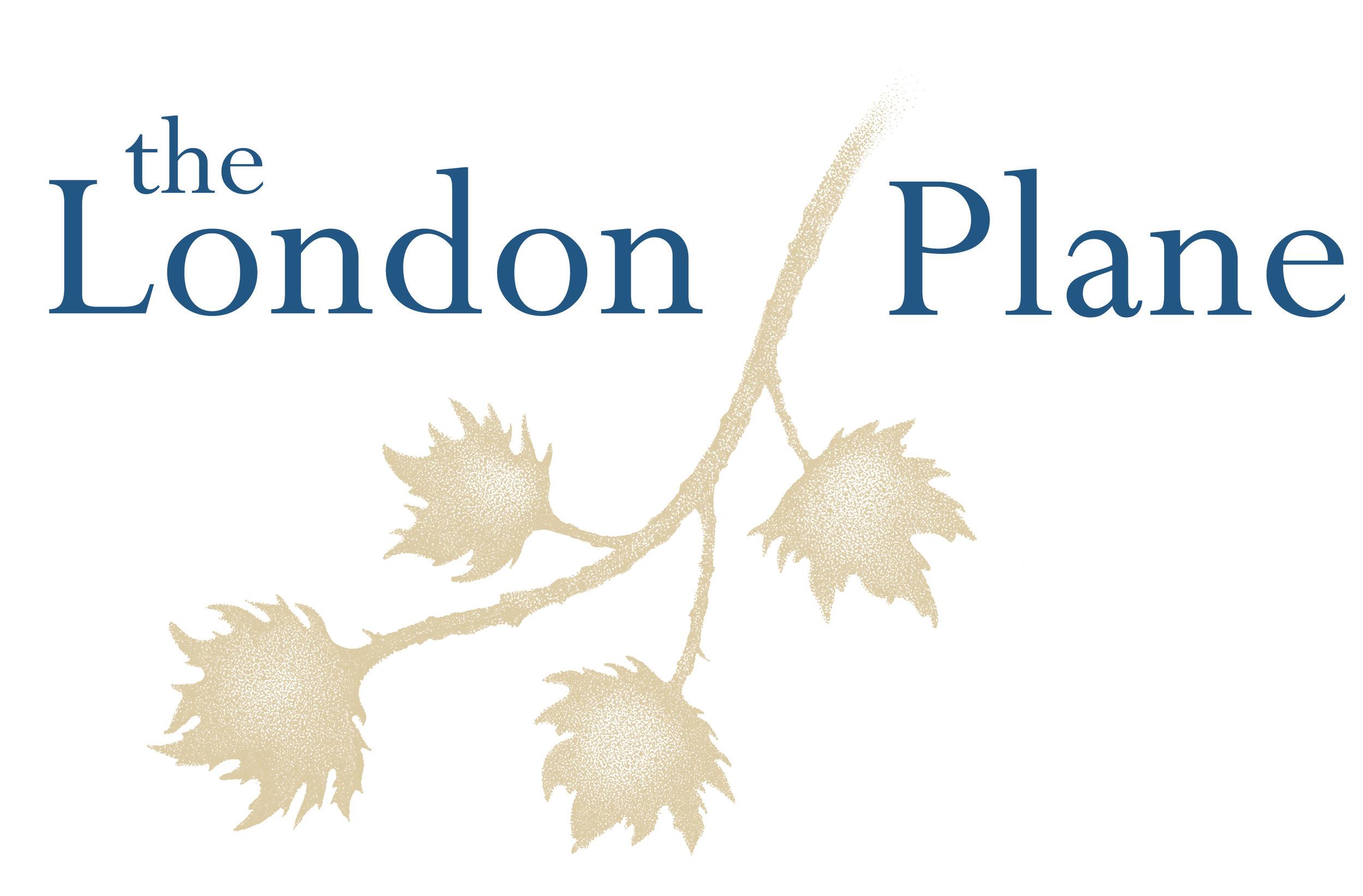 London Plane Logo - Horizontal Colored High Res (1).jpg
