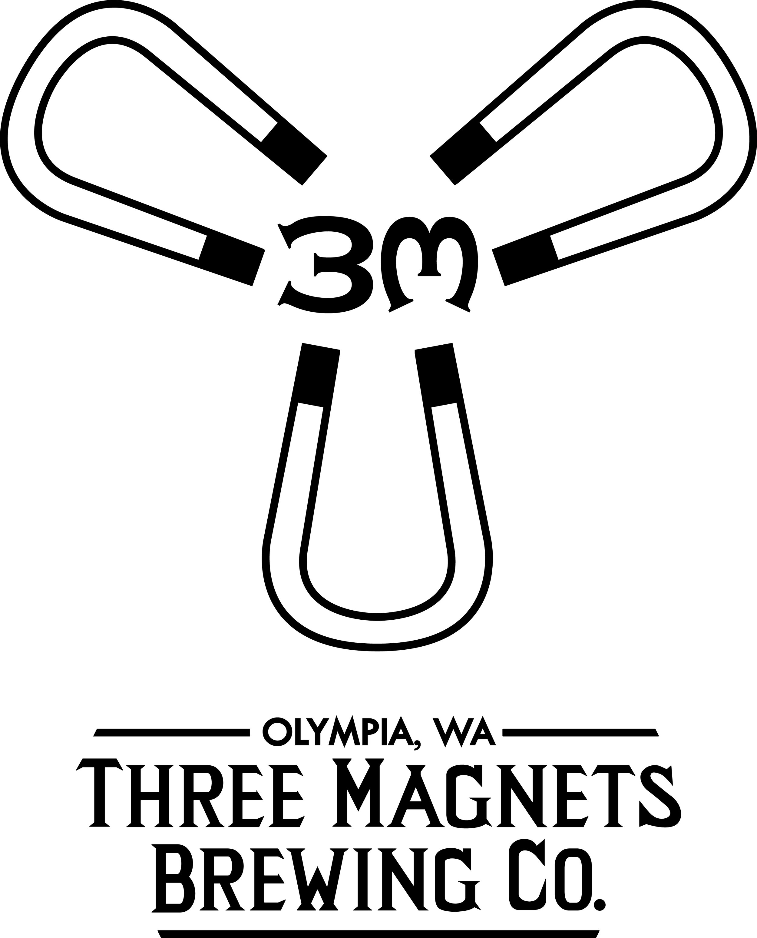 3Mag_Logo_black_Words.jpg