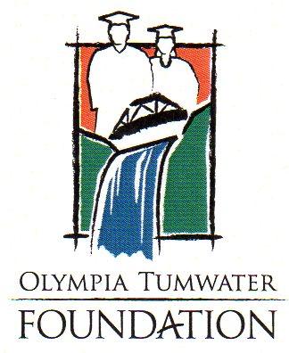OTF logo hi-res_0018.jpg
