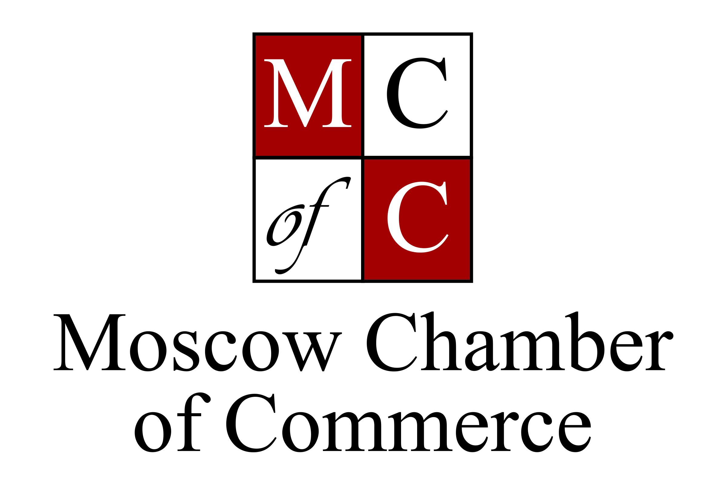 Moscow_Chamber_logo_centeredfulltext.jpg