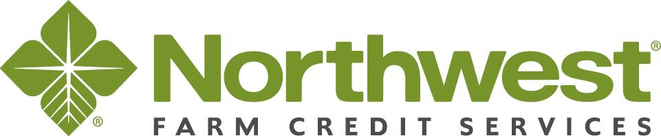Northwest FCS logo (RGB).jpg