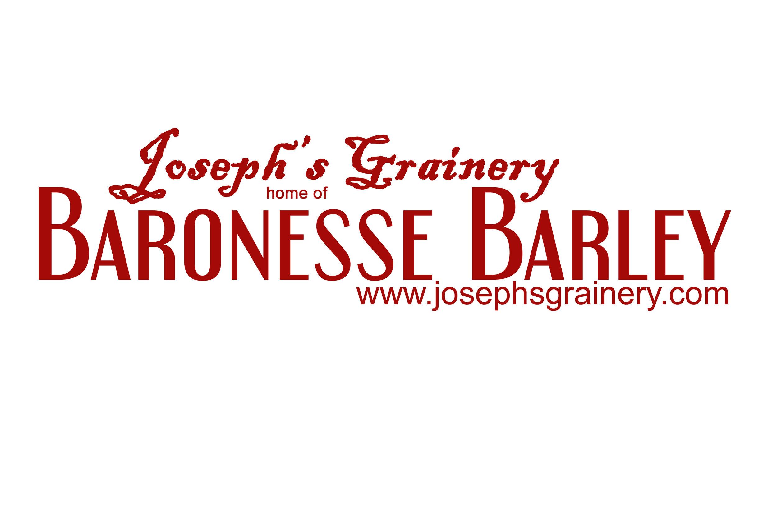 Joseph's Grainery home of Baronesse barley.jpg