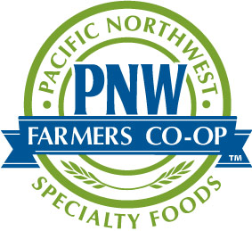 PNW_logo.jpg