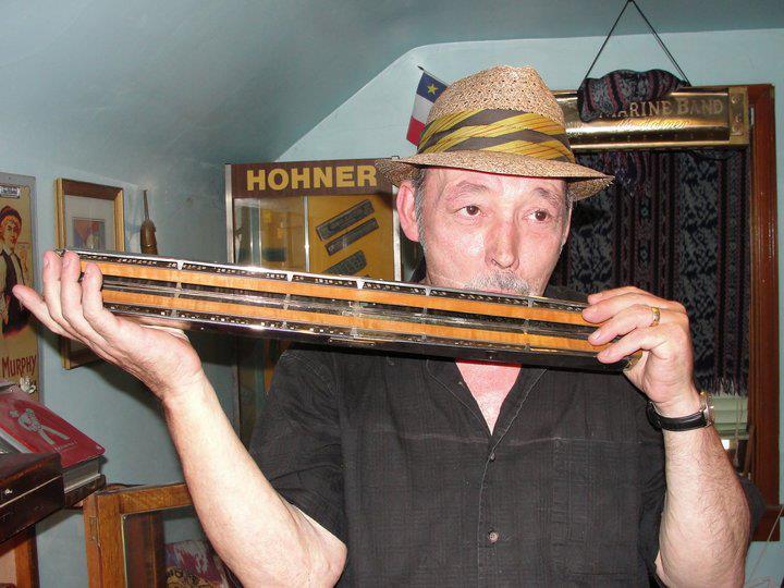 Tank big harp.jpg