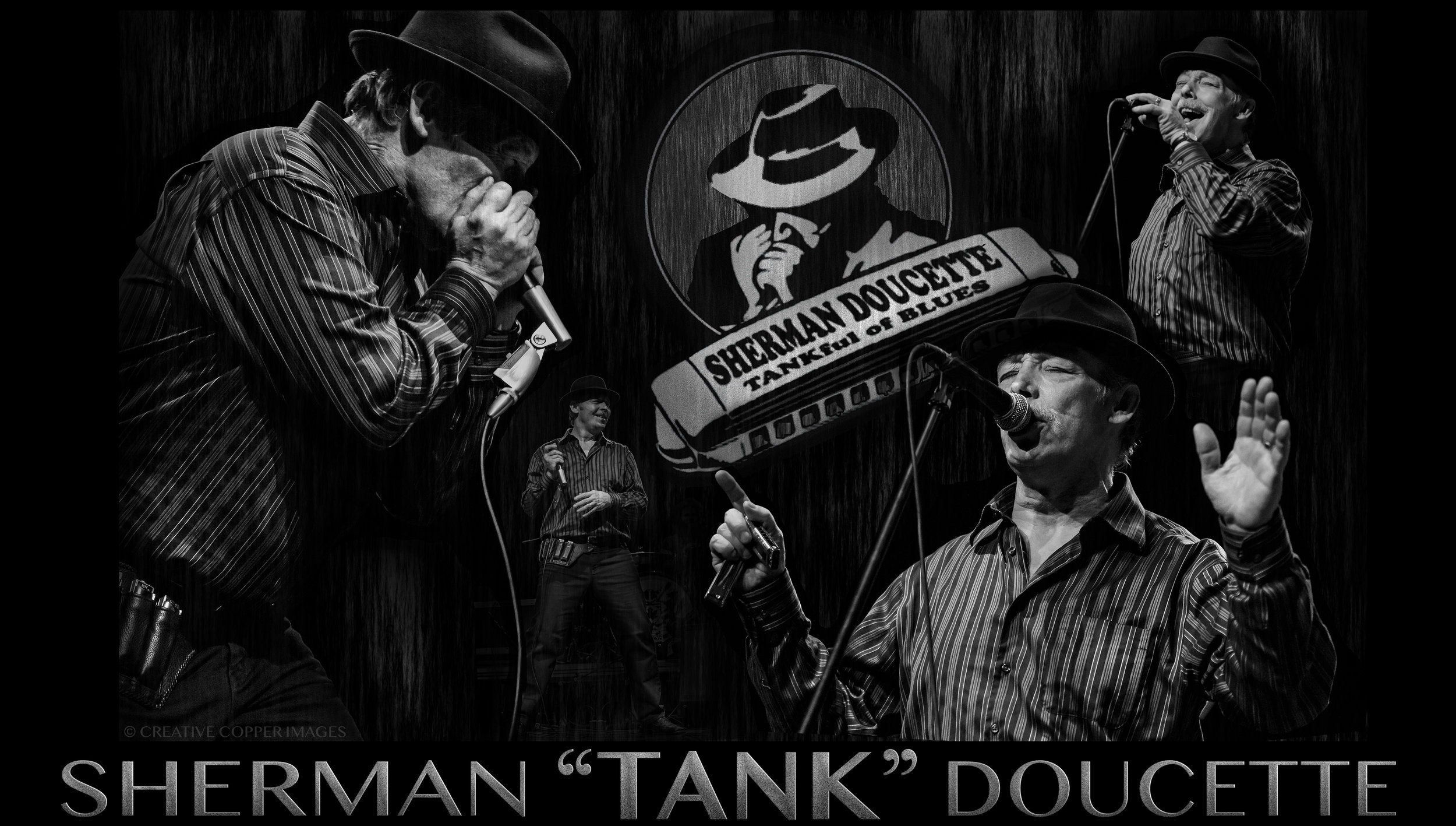 tank promo collage.jpg