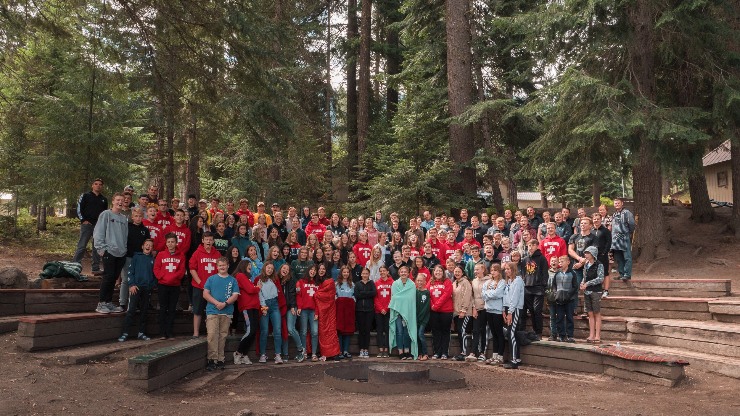 Camp Represent Group Photo-1.jpg