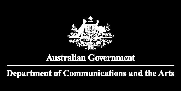 gov.png