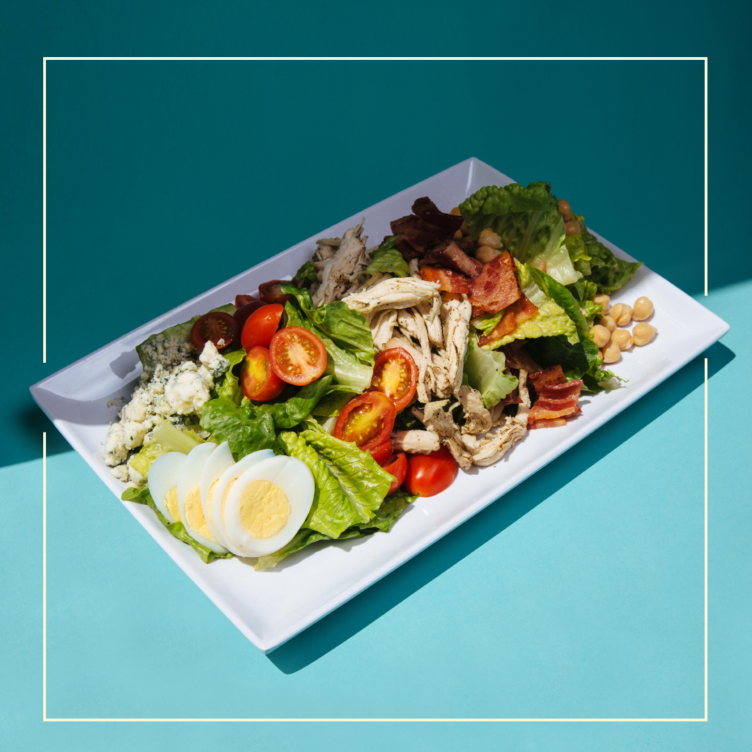July Salad.png