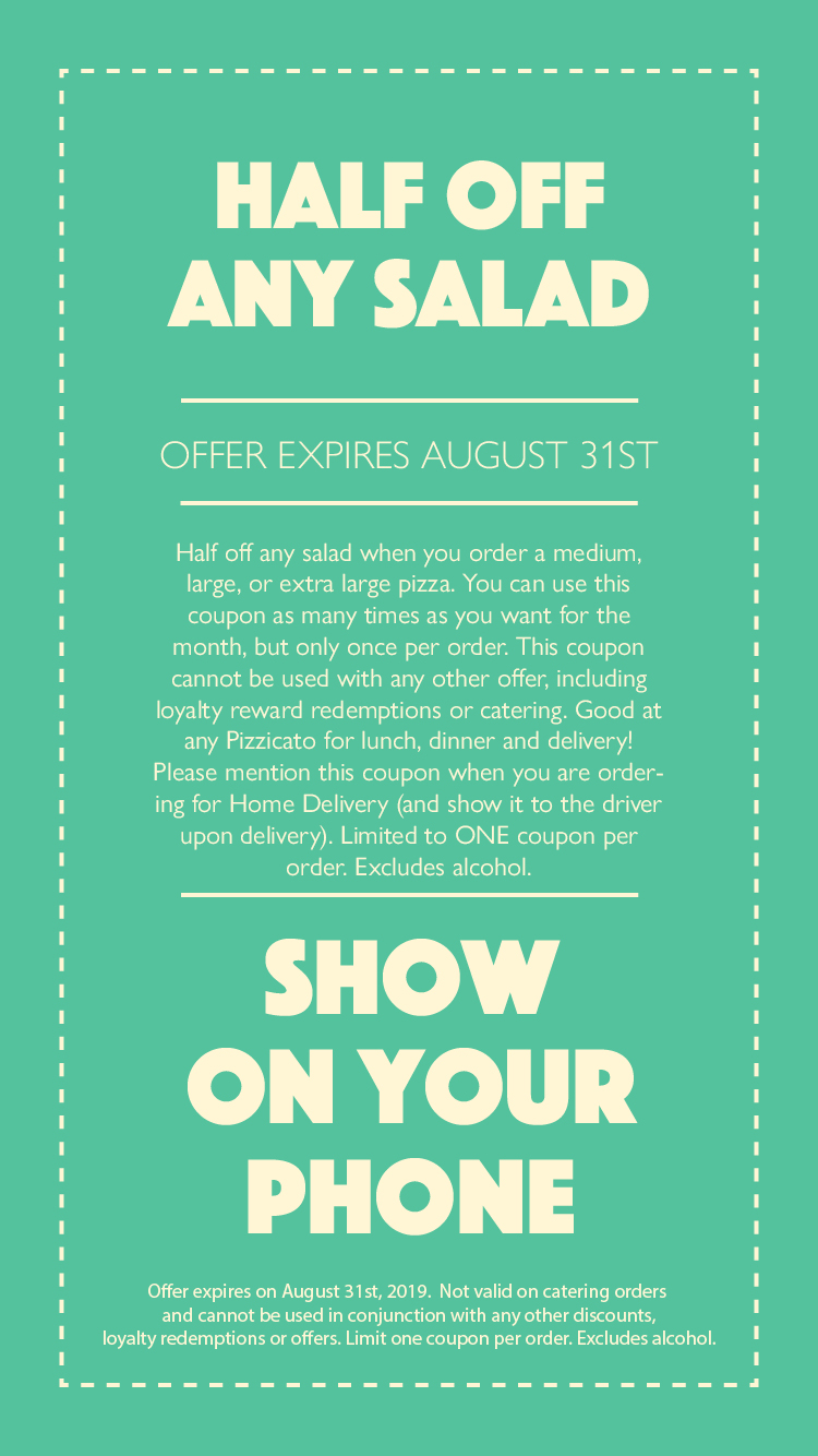 August 2019 Coupon-100.jpg