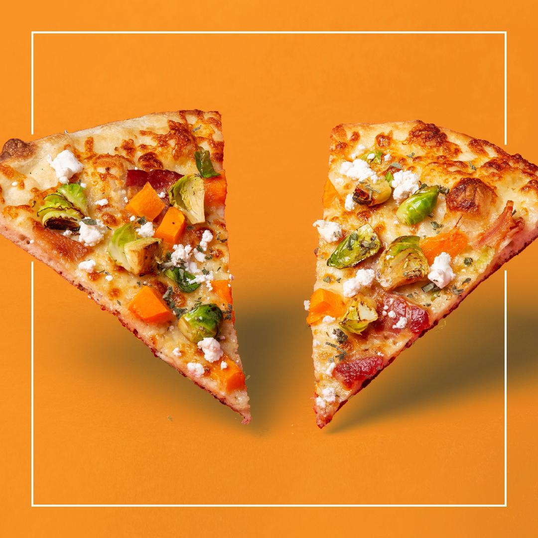 August Pizza.jpg
