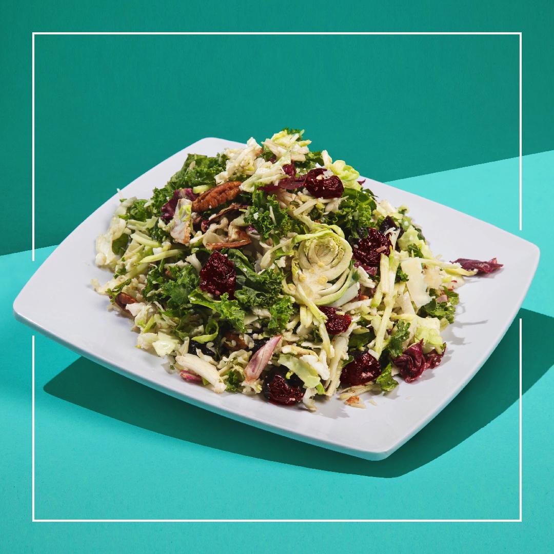 Octoer Salad-100.jpg