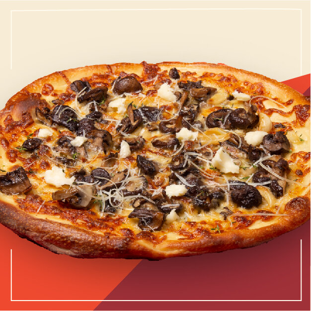Nov Small Webiste Images_Small Pizza.jpg