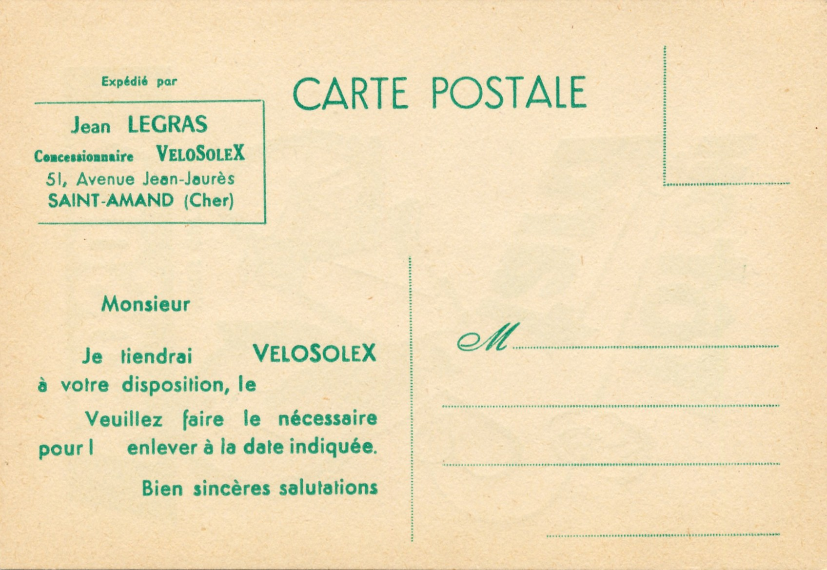 carte-postale-1-verso.jpg