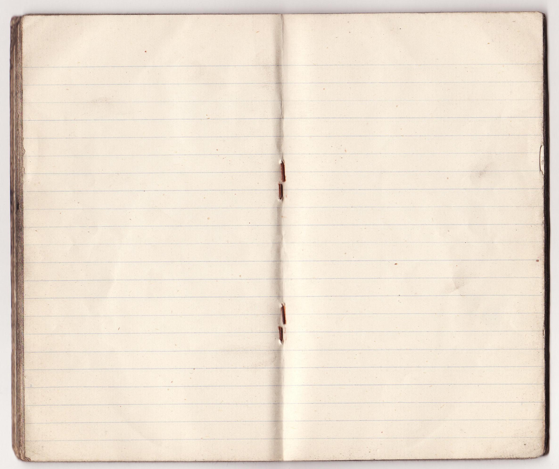 ephemera-paper-notepad-1208153-o.jpg