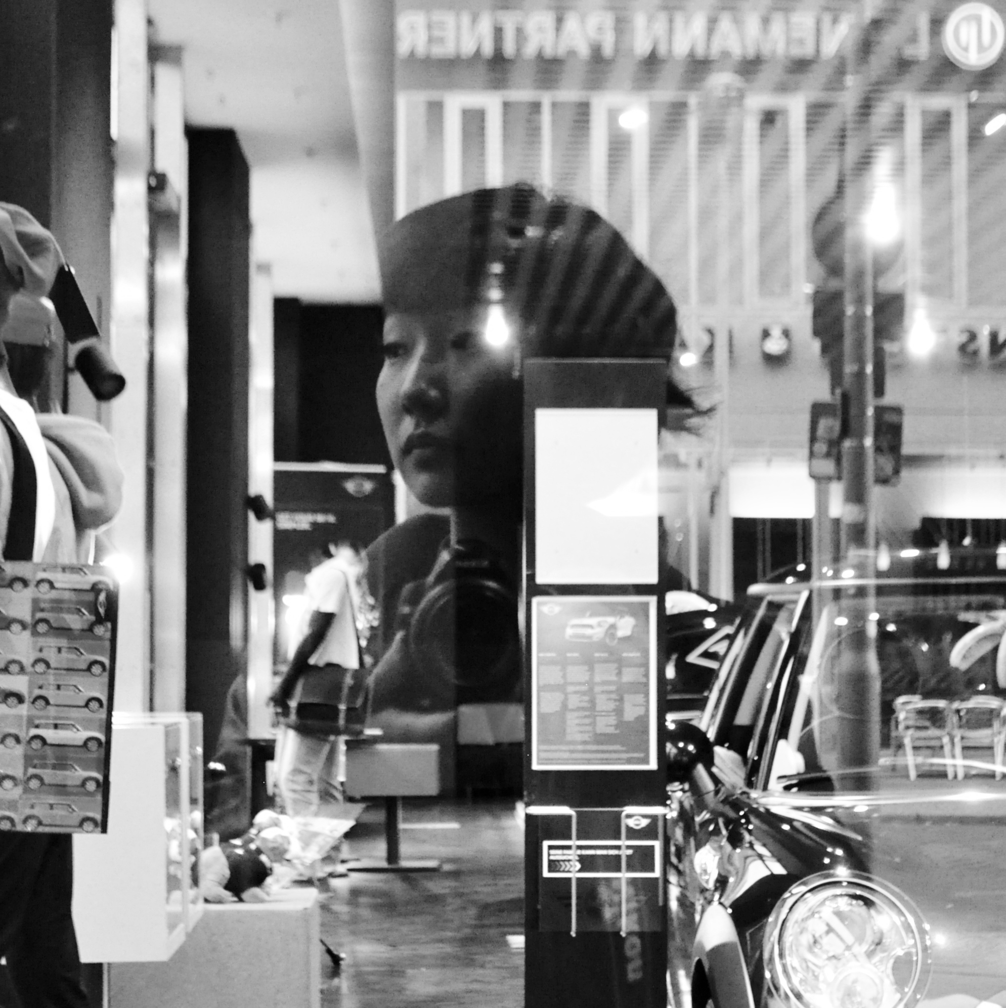 Mini Cooper store by Stadtmitte.JPG