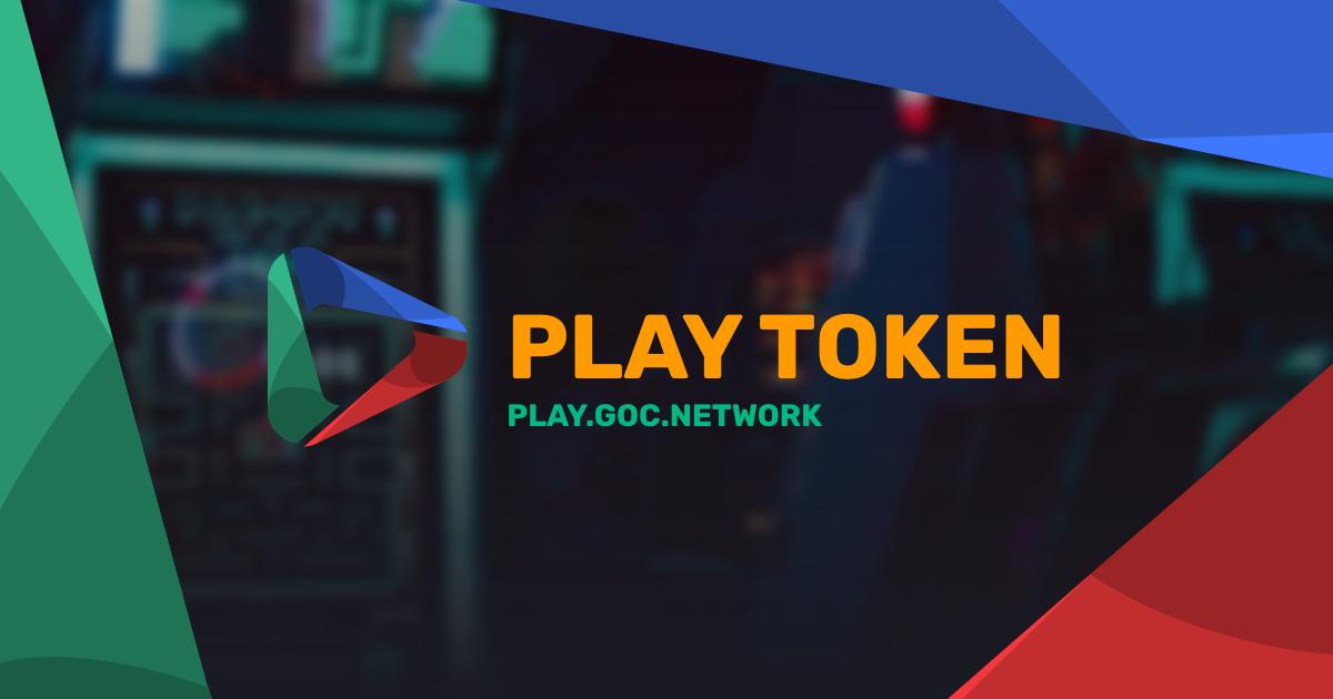 og-image-play-goc-network.png