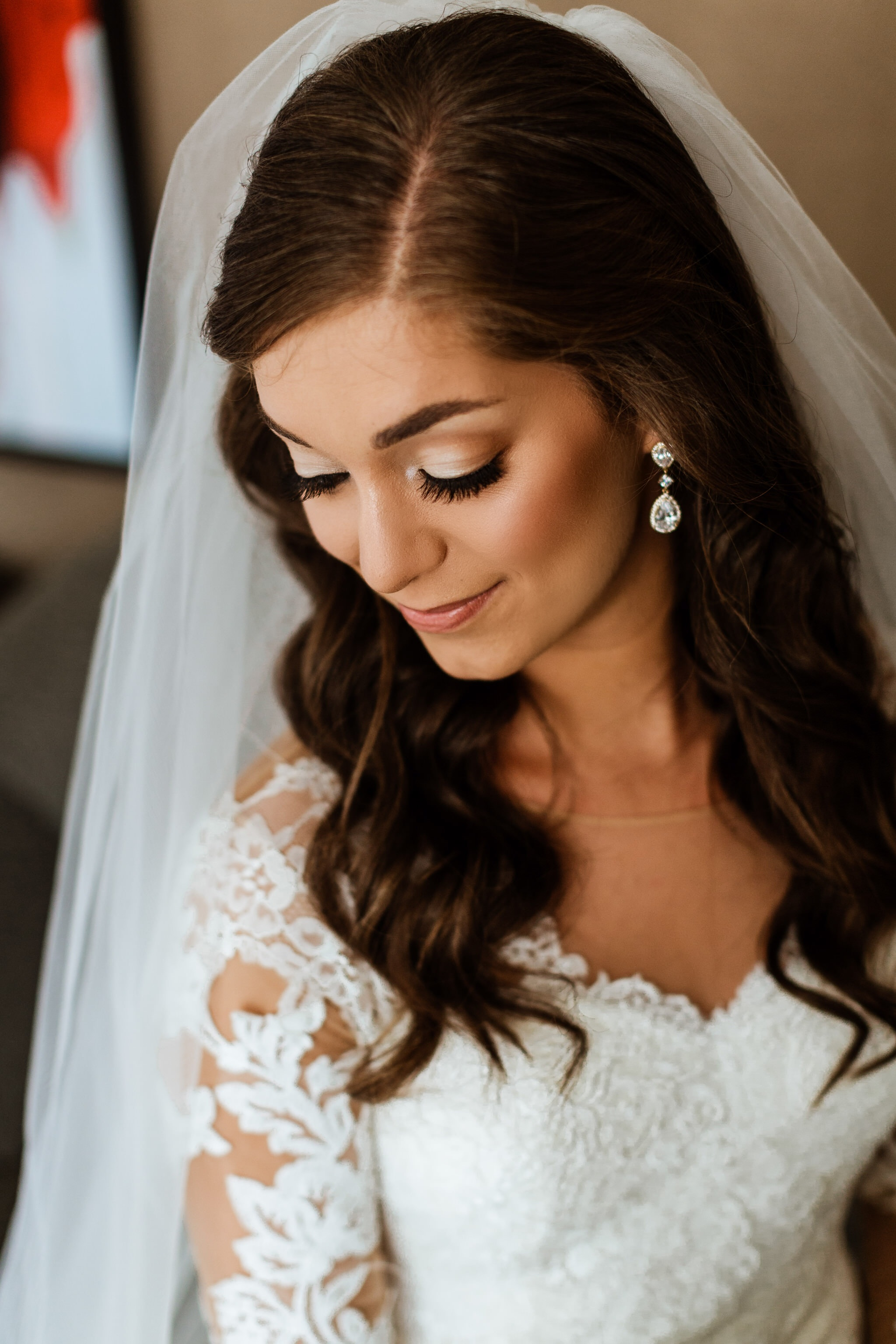 Makeup & Hair by Amela Bego in Chicago, IL