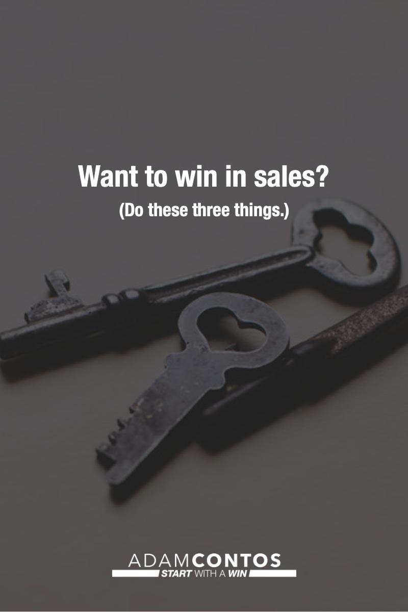 SWAW_Win in sales_Insta_Size.jpg