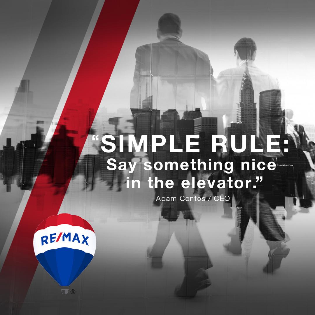 Simple_Rule.jpg